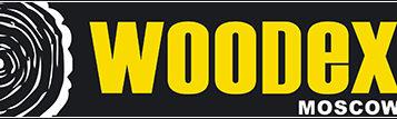 WoodTec на выставке Woodex — 2019