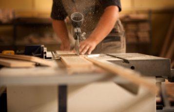 Мебельное производство: как правильно разработать, запустить и организовать