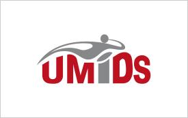 WoodTec на выставке UMIDS 2021
